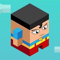 Zigzag Süper Kahramanlar