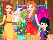 Anna Alışveriş Merkezi