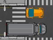 Araba Kapısı oyunu