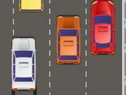 Arabalar 2 oyunu