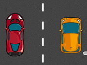 Araç Sürücüsü oyunu