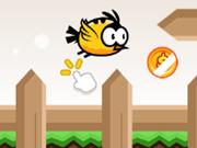 Başak Kuş oyunu