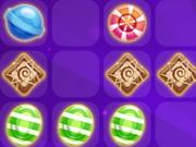 Candy Çizgi oyunu