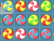 Candy Oyunu