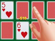 Casino oyunu