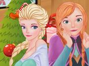 Elsa Noel Günü