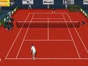 Gerçek Tenis