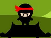 Ninja Klan