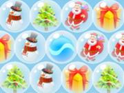 Noel Kabarcıklar
