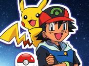 Pokemon Git