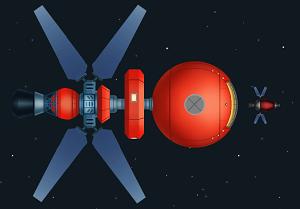 Rocketblitz.com oyunu