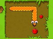 Yılan 3 oyunu