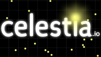 Celestia.io oyunu
