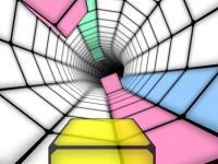 Cube Runner oyunu