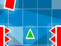 Geometri Koşusu
