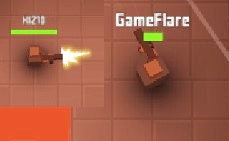 Karnage.io oyunu