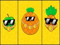 Süper Pineapple Pen