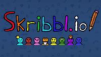 Skribbl.io oyunu
