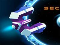Uzay Patlaması oyunu