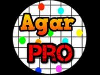 Agar Pro