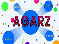 AgarZ oyunu