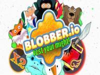 Blobber.io