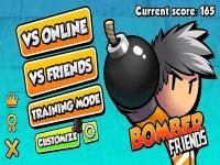 Bombacı Arkadaşlar oyunu