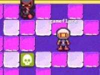 Bomber7.io oyunu