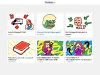 ClickBait.io