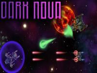 Darknova.io oyunu