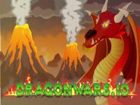 Dragonwars.io