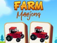 Çiftlik Mahjong