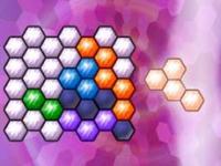 Hex Zen oyunu