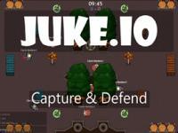 Juke.io