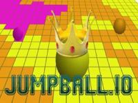 Jumpball.io