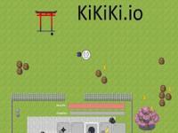 Kikiki.io
