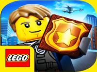 Lego My City 2 oyunu