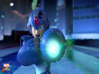 Marvel vs Capcom İnfinite oyunu