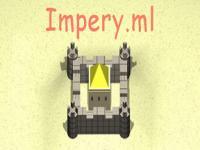 Impery.ml