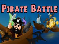 Piratebattle.io oyunu