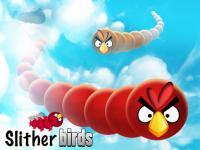 Kuş Yılanlar oyunu