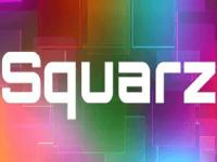 Squarz.io oyunu