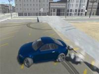 Müthiş Drift 3D