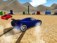 Ado Araba 2 oyunu