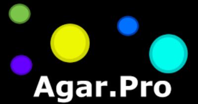 Agar Pro Oyna oyunu