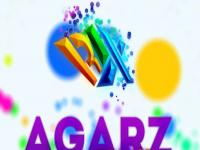 AgarZ Oyna