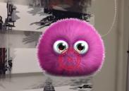Arkit 3D Artırılmış Gerçeklik Oyunları