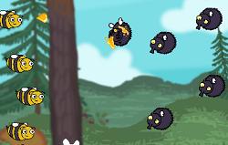 Arı Maya Kovan Savaşları
