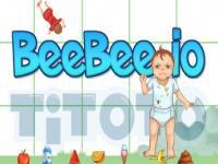 Beebee.io oyunu