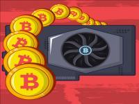 Bitcoin Simülatörü